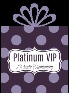 VIP Platinum GV